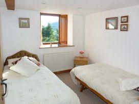 Knott View - Lake District - 1097 - thumbnail photo 6