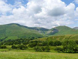 Knott View - Lake District - 1097 - thumbnail photo 13