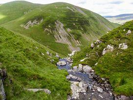 Knott View - Lake District - 1097 - thumbnail photo 14
