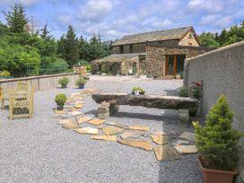Knott View - Lake District - 1097 - thumbnail photo 8