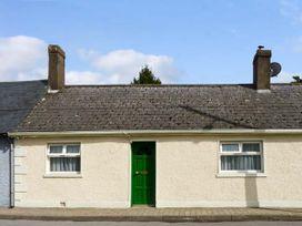 Burke Cottage - South Ireland - 11046 - thumbnail photo 1