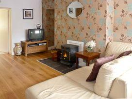Burke Cottage - South Ireland - 11046 - thumbnail photo 2