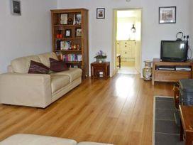 Burke Cottage - South Ireland - 11046 - thumbnail photo 3