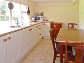 Burke Cottage - South Ireland - 11046 - thumbnail photo 5