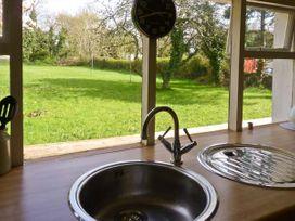 Burke Cottage - South Ireland - 11046 - thumbnail photo 9