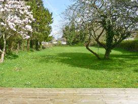 Burke Cottage - South Ireland - 11046 - thumbnail photo 11