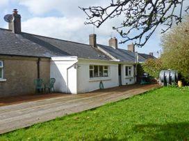 Burke Cottage - South Ireland - 11046 - thumbnail photo 10