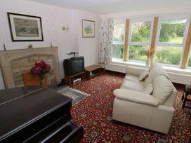 Liverton Lodge - Whitby & North Yorkshire - 1107 - thumbnail photo 3