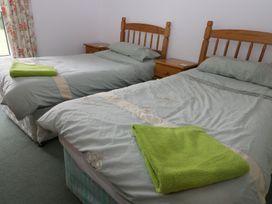 Liverton Lodge - Whitby & North Yorkshire - 1107 - thumbnail photo 8