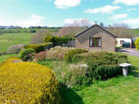 Ryecross Farm Cottage - Dorset - 1113 - thumbnail photo 2