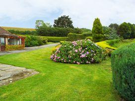 Ryecross Farm Cottage - Dorset - 1113 - thumbnail photo 12