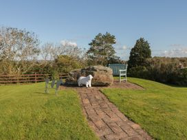 Bryn Coed Cottage - Anglesey - 11144 - thumbnail photo 25