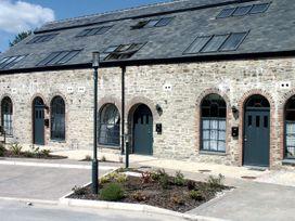 16 Brunel Quays - Cornwall - 1117 - thumbnail photo 1