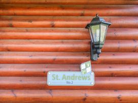 St Andrews Lodge - Lincolnshire - 11176 - thumbnail photo 2