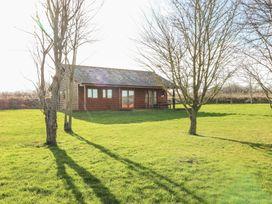 St Andrews Lodge - Lincolnshire - 11176 - thumbnail photo 12
