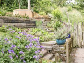 Barn End - Mid Wales - 11208 - thumbnail photo 22