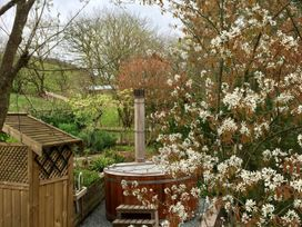 Barn End - Mid Wales - 11208 - thumbnail photo 23