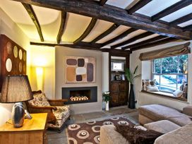 Settlebeck Cottage - Lake District - 11220 - thumbnail photo 2