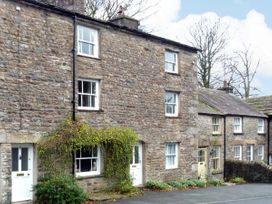 Settlebeck Cottage - Lake District - 11220 - thumbnail photo 1