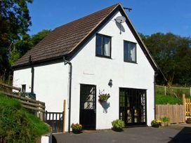 Rhos Cottage - Mid Wales - 11231 - thumbnail photo 1