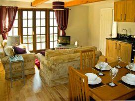 Rhos Cottage - Mid Wales - 11231 - thumbnail photo 3