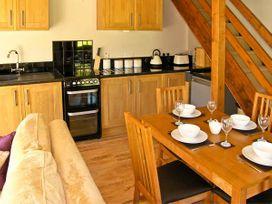 Rhos Cottage - Mid Wales - 11231 - thumbnail photo 4