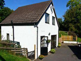Rhos Cottage - Mid Wales - 11231 - thumbnail photo 8