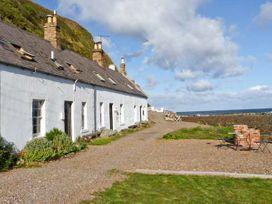 Shoreside Cottage - Scottish Lowlands - 11232 - thumbnail photo 1