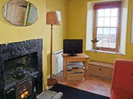 Shoreside Cottage - Scottish Lowlands - 11232 - thumbnail photo 3