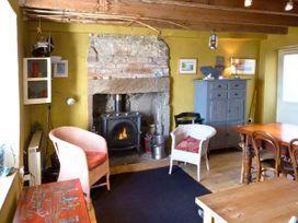 Shoreside Cottage - Scottish Lowlands - 11232 - thumbnail photo 4