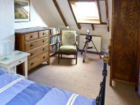 Shoreside Cottage - Scottish Lowlands - 11232 - thumbnail photo 7