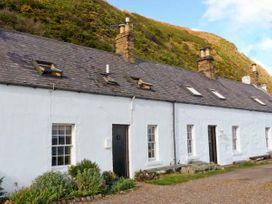 Shoreside Cottage - Scottish Lowlands - 11232 - thumbnail photo 10