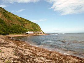 Shoreside Cottage - Scottish Lowlands - 11232 - thumbnail photo 13