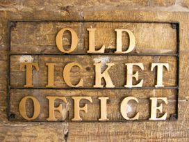 The Ticket Office - Whitby & North Yorkshire - 1125 - thumbnail photo 13