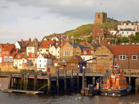 The Ticket Office - Whitby & North Yorkshire - 1125 - thumbnail photo 16