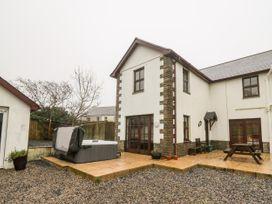 Dyffryn House - South Wales - 11256 - thumbnail photo 42