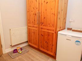 Dyffryn House - South Wales - 11256 - thumbnail photo 11