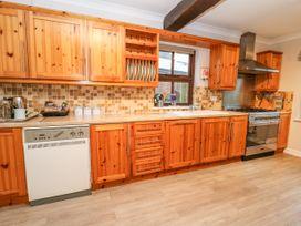Dyffryn House - South Wales - 11256 - thumbnail photo 15