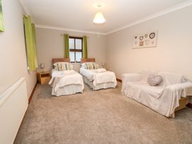 Dyffryn House - South Wales - 11256 - thumbnail photo 27