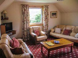 The Apartment - Scottish Highlands - 1127 - thumbnail photo 3