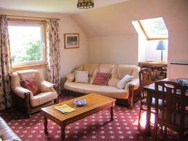 The Apartment - Scottish Highlands - 1127 - thumbnail photo 4