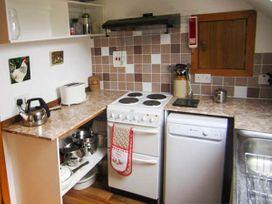 The Apartment - Scottish Highlands - 1127 - thumbnail photo 5