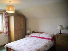 The Apartment - Scottish Highlands - 1127 - thumbnail photo 6