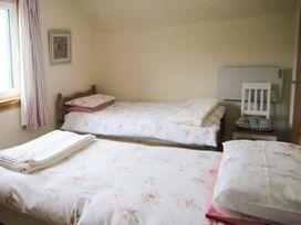 The Apartment - Scottish Highlands - 1127 - thumbnail photo 8