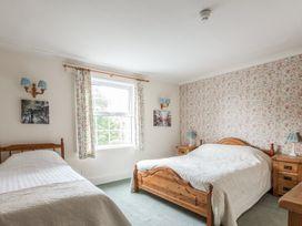 Rosehill Manor - Shropshire - 11281 - thumbnail photo 32