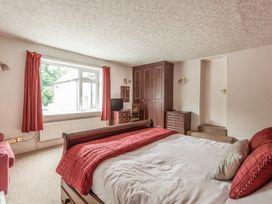 Rosehill Manor - Shropshire - 11281 - thumbnail photo 45