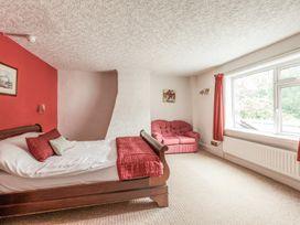Rosehill Manor - Shropshire - 11281 - thumbnail photo 46