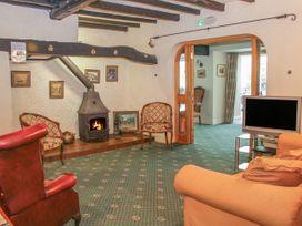Rosehill Manor - Shropshire - 11281 - thumbnail photo 11