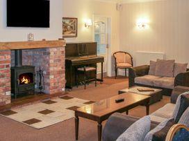 Rosehill Manor - Shropshire - 11281 - thumbnail photo 25