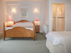 Rosehill Manor - Shropshire - 11281 - thumbnail photo 40